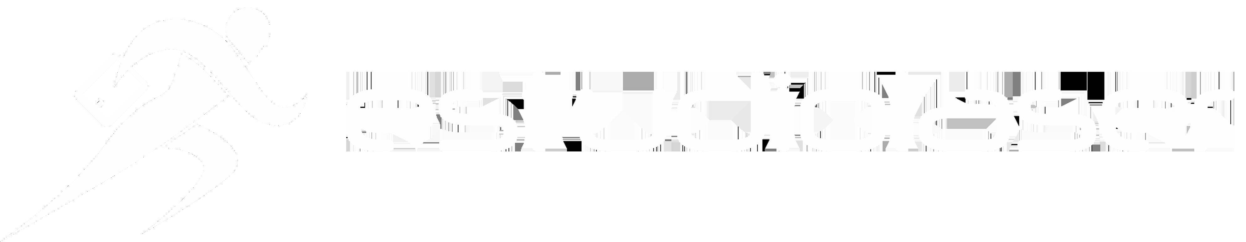 Logo EstudioLaser